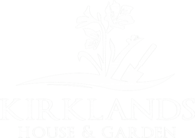 Kirklands House & Garden