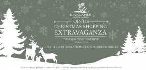 Kirklands-Christmas-shopping-extravaganza-graphic